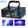 Laser Azul Danceteria B500 Mw Bivolt Original Big Dipper