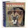 The Encyclopedia Of Mammals - A Enciclopédia Dos Mamíferos -