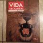 Enciclopédia Da Vida Selvagem Larrouse Animais Da Savana 1