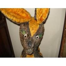 Bambi De Pelúcia - Anos 60