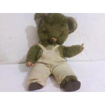 Antigo Urso Ted