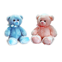 Urso De Pelúcia - Nursery 25cm Childrens Peluches Teddy Ted