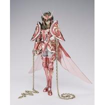 Andromeda Shun God Cloth 10th Anniversary Bandai