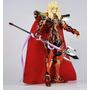 Bandai Cloth Myth Poseidon Roe (12x S/juros) Em Estoque