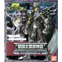Cloth Myth Radamanthys Cavaleiros Zodiaco Bandai Radamantis
