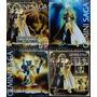 Cloth Myth Saga Ex Movie Ed. Limitada Cavaleiros Do Zodiaco