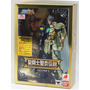Cloth Myth Saga Legend Of Sanctuary Los Bandai Original Novo