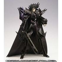 Cavaleiros Do Zodíaco: Hades Oce - Bandai