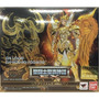 Bandai Cloth Myth Ex Aries Mu Sog - Saint Seiya Soul Of Gold
