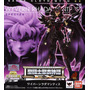 Cloth Myth Ex Wyvern Rhadamanthy Espectro Hades Sedex Gratis