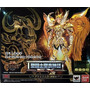 Mu Aries Cloth Myth Ex Soul Of Gold Cavaleiros Do Zodiaco