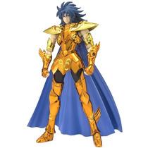 Saint Seiya Seadragon Kanon - Cloth Myth Ex - Bandai Cdz
