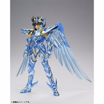 Cloth Myth - Seiya De Pegasus God Cloth V4 10th Anniversary