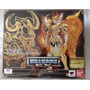 Cloth Myth Soul Of Gold God Mu De Aries Ex Pronta Entrega