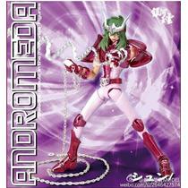 Cloth Myth Ex Shun De Andrômeda Galactic Nebula