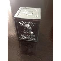 Urna(caixa)armadura Andromeda Shun Bronze Cavaleiros Zodíaco
