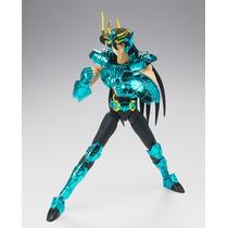 Saint Seiya Myth Cloth Ex Dragão Shiryu Usa