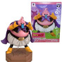 Banpresto Dragon Ball Z Dfx Vol.2 Majin Boo Fighting