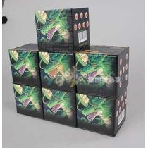 Kit 7 Esferas Do Dragão Tamanho Real - Pronta Entrega