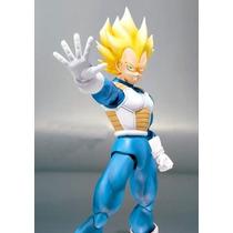 Dragon Ball Z Anime Goku Super Trunks Ultra Super Saiyajin