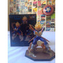Figuras De Dragon Ball, One Piece E Mais... (pronta Entrega)