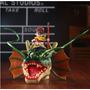 Shenlong + Goku - Dragon Ball - Sob Encomenda
