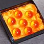 7 Esferas Do Dragão - Dragon Ball