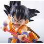 Goku - Dragon Ball - Entrego No Centro De Bh!!!!!