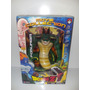 Porunga Dragon Ball Z Funimation Movie Collection Lacrado