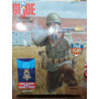 Gijoe - Figure Classic Collection