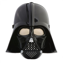 Máscara Darth Vader - Star Wars