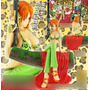 One Piece Door Painting Collection Figure Nami / Anime