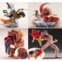 Bonecos Coleção Shingeki No Kyojin Attack On Titan ~ Suika