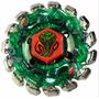 Beyblade Super Snake Bb-69 - Sem Lançador