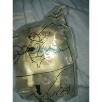 Astro Boy Colecao