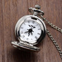 Relógio De Bolso - Fullmetal Alchemist