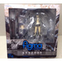 Figma Black Rock Shooter Brs2035 116 / Pronta Entrega