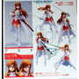 Figma Asuna Sao Sword Art Online Ver. China Pronta Entrega