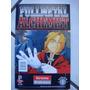 Mangas Full Metal Alchemist Fma Volume 1 Jbc Novo