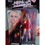Figure Action Sexy Nua Boneca Jenna Jameson-roupa Removível