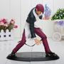 Iori Yagami 18cm - The King Of Fighters ( Pronta Entrega )