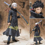 Trafalgar Law One Piece - Produto Original