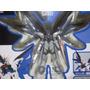 Mobile Suit Gundam Seed Figure Freedom Display Model Zgmf-x