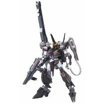 Model Kit Hg 09 1/144 Gundam 00 Gnw-001 Gundam Throne Eins