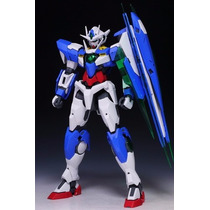 Model Kit Mg 1/100 Gundam 00 Qan[t] Pronta Entrega!