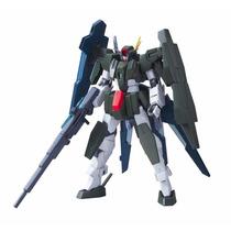 Model Kit Gundam 00 Hg48 1/144 Gn-006gnhw/r Gundam Cherudim
