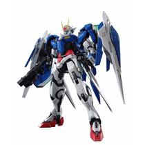 Model Kit Pg 1/60 Gundam 00 Raiser Pronta Entrega!