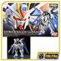Gundam 1/144 Rg #14 Strike Freedom Z.a.f.t Mobile Suit