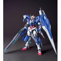 Model Kit Mg 1/100 00 Gundam Seven Sword/g Pronta Entrega!