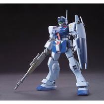 Model Kit Hguc 146 1/144 Gm Sniper Ii Pronta Entrega!
